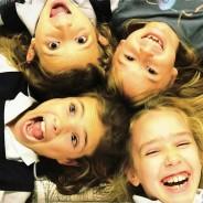 Baile y Coreografías (10-12 años)
